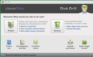 Disk-Drill1_resize