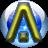 تعريف عن البرنامج: برنامج أريس او (Ares) برنامج مجاني مفتوح المصدر من bittorent لتبادل ومشاركة وتحميل جميع أنواع الملفات الرقمية مثل الصور و الصوت و الفيديو والبرمجيات والمستندات، ويحتوي برنامج […]