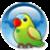 تعريف عن البرنامج: برنامج لينجوز أو (Lingoes) برنامج مجاني، برنامج قاموس وترجمة لعدة لغات حيث يترجم أكثر من 80 لغة، وتستطيع ترجمة نص كاملاً، أوترجمة كلمة على الشاشة، أو ترجمة […]
