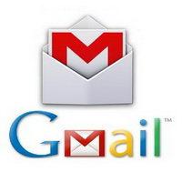 gmail logo_resize