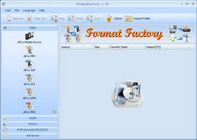 FormatFactory_resize